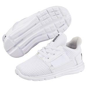 d5ecb804f31 PUMA Enzo Street AC Inf Sneakers Boys Shoes Kids